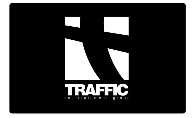trafficlogoblackwide