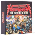 GET 56018 NON PHIXION The Future Is Now 7