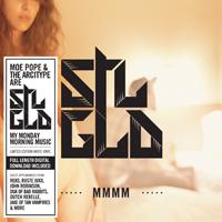 STL GLD - My Monday Morning Music
