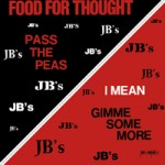 GET 54068 JBs Food For Thought LP