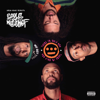 ADRIAN YOUNGE & SOULS OF MISCHIEF - There Is Only Now