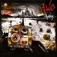 ADLIB - The Highway