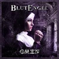 BLUTENGEL - Omen