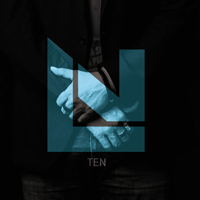 NORTHERN LITE - Ten