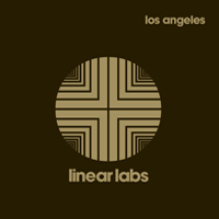V/A - Linear Labs: Los Angeles