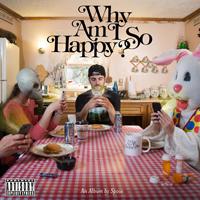 SPOSE - Why Am I So Happy?