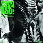 NA5120-WAKEUP-LP-SLEEVE_9.3.15.DK