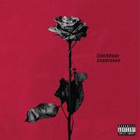 BLACKBEAR - Deadroses