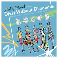 V/A - Divas Without Diamonds