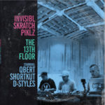isp-13-invisibl-skratch-piklz-the-13th-floor-lp