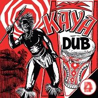 V/A - Kaya Dub