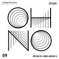 OH NO - Oh No vs Now-Again 3