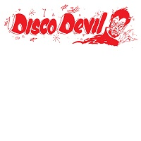 """LEE """"SCRATCH"""" PERRY & THE FULL EXPERIENCE - Disco Devil"""