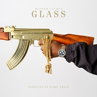 MEYHEM LAUREN - Glass