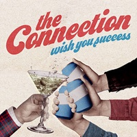 THE CONNECTION - Wish You Success