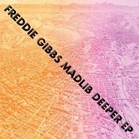 MADLIB - Deeper