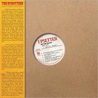 UPSETTERS - Rhythm Shower