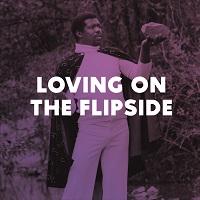 V/A - Loving On The Flipside