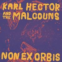 KARL HECTOR - Non Ex Orbis