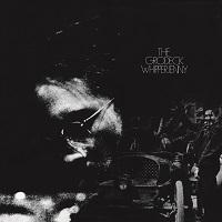 THE GRODECK WHIPPERJENNY - The Grodeck Whipperjenny