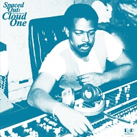 CLOUD ONE - Spaced Out: The Very Best Of