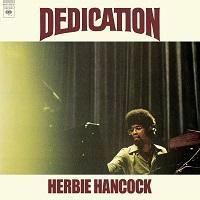 HERBIE HANCOCK - Dedication