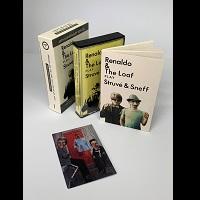 RENALDO & THE LOAF - Play Struve & Sneff