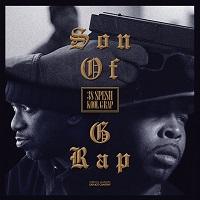 38 SPESH & KOOL G. RAP - Son Of G Rap (Special Edition)
