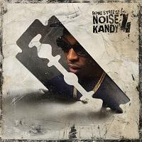 ROME STREETZ - Noise Kandy 4