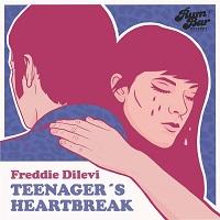 FREDDIE DILEVI - Teenager's Heartbreak