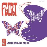 V/A - Underground Mood